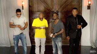 Nellyjd-kevin-hart-bobby-brown