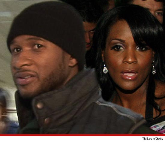 0708-usher-tameka-tmz-getty2-2